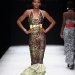 Nigeria Fashion Show