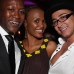 Mandla Sibeko, Lungi Morrison and Tony Gois at the SA Style Awards 2008 hosted recently in Nelson Mandela Square in Sandton, Johannesburg.jpg