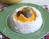 Easter, 15 Delicious African Recipes You Should Try This Easter, African Vibes Magazine